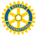 CPW Rotary